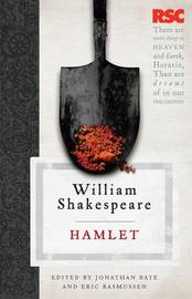 Hamlet by David Wilkins