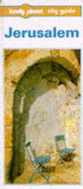 Jerusalem by Andrew Humphreys image