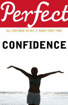 Perfect Confidence by Jan Ferguson
