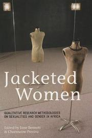 Jacketed women by United Nations University