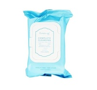 The Creme Shop Collagen Cleansing Towelettes (30s)