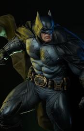 """DC Comics: Batman - 21"""" Premium Format Figure"""