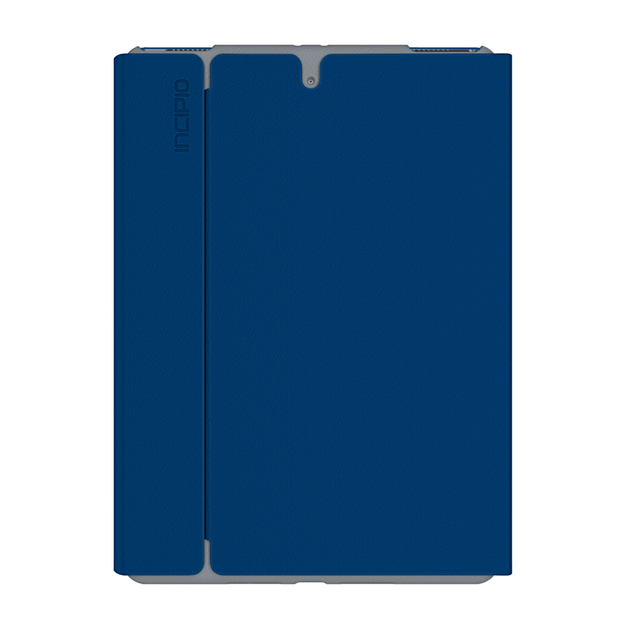 "Incipio: Faraday for iPad Pro 10.5"" - Navy"