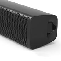 Ape Basics: Wireless Bluetooth Stereo Speaker Soundbar