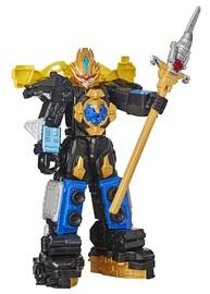 Power Rangers: Beast Morphers - Beast-X King Ultrazord Action Figure