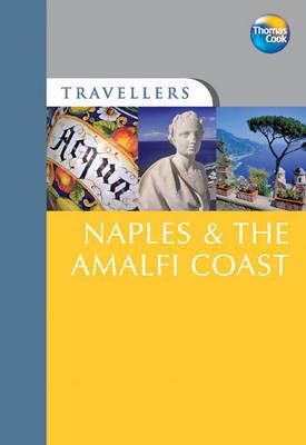 Naples and the Amalfi Coast by Ryan Levitt