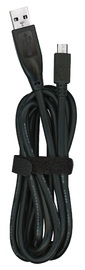 Nyko PS4 Charge Cable for PS4 image