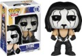 WWE: Sting Pop! Vinyl Figure