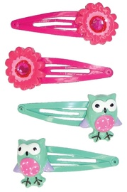 Great Pretenders - Fl-owl R Power Hairclip Set
