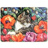 Cats Placemats (Set of 6)