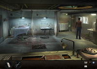 Secret Files Tunguska for PC image
