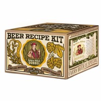 Craft A Brew: Refill Kits - Belgian Abbey Dubbel