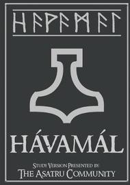 Havamal image