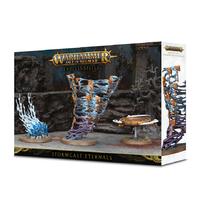 Warhammer Age of Sigmar Endless Spells: Stormhost Eternals
