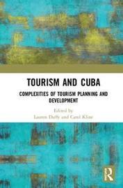 Tourism and Cuba