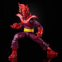 """Marvel Legends: Super Villains Dormammu - 6"""" Action Figure"""