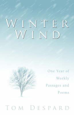 Winter Wind by Tom Despard