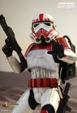 "Star Wars: Battlefront - 12"" Shock Trooper Figure"