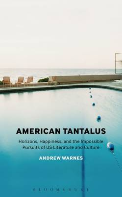 American Tantalus by Andrew Warnes image