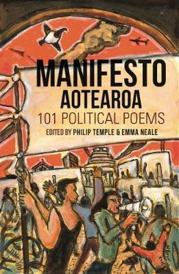 Manifesto Aotearoa image
