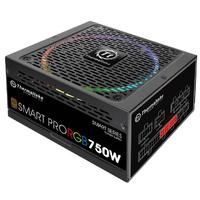 Thermaltake: Smart Pro - RGB 750W Bronze Fully Modular Power Supply