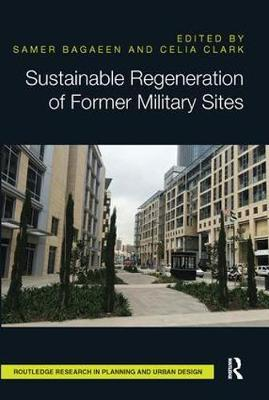 Sustainable Regeneration of Former Military Sites image
