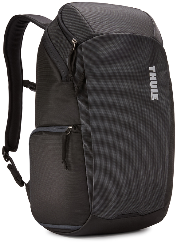 20L Thule EnRoute Camera Backpack