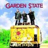 Garden State OST (LP) by Various