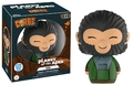 Planet of the Apes - Zira Dorbz Vinyl Figure