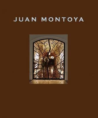 Juan Montoya by Juan Montoya