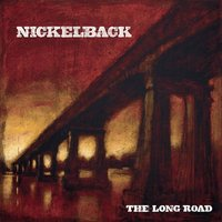 The Long Road by Nickelback image