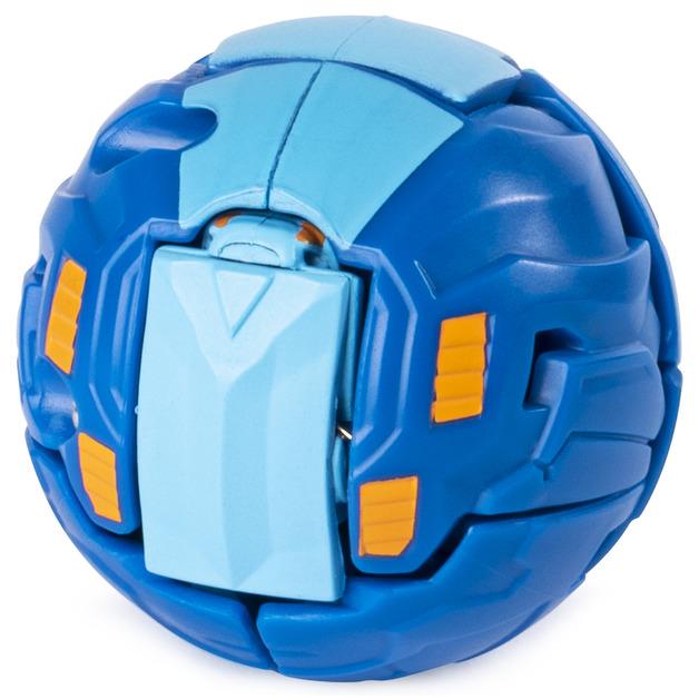 Bakugan: Battle Planet - Core Pack (Hydorous)