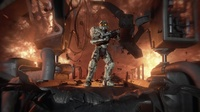 Halo 4 for Xbox 360 image