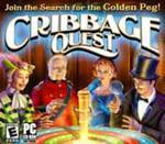 Cribbage Quest for PC Games