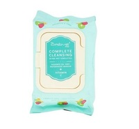 The Creme Shop Vitamin C Cleansing Towelettes (30s)
