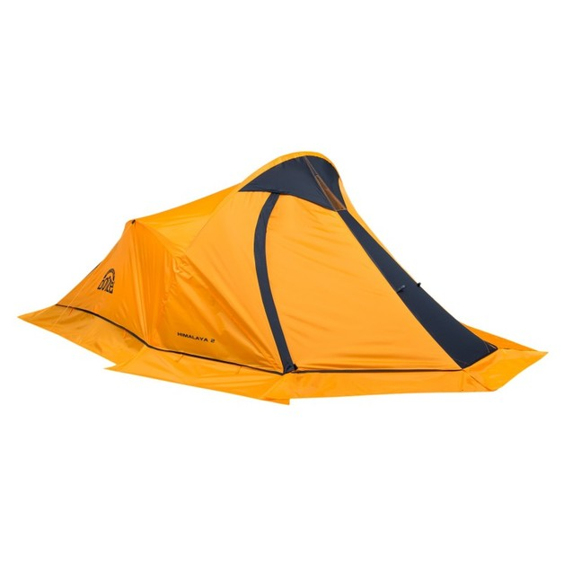 Doite Himalaya 2 Expedition & Mountaineering Tent | 2 Person/4 Season