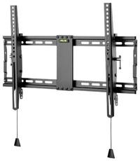 "Goobay: Large Pro Tilt TV Wall Mount (37""-70"")"