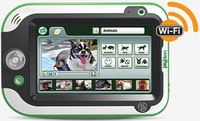 LeapPad Ultra - Green