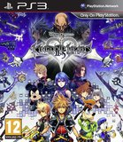 Kingdom Hearts HD 2.5 ReMIX for PS3
