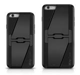 IK - iKlip Case (iPhone 6 Plus)