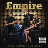 Empire: Original Soundtrack, Season 2 Volume 2 by Empire Cast