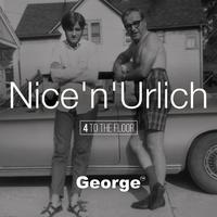 Nice N Urlich