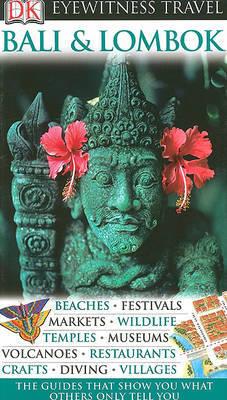Bali & Lombok image