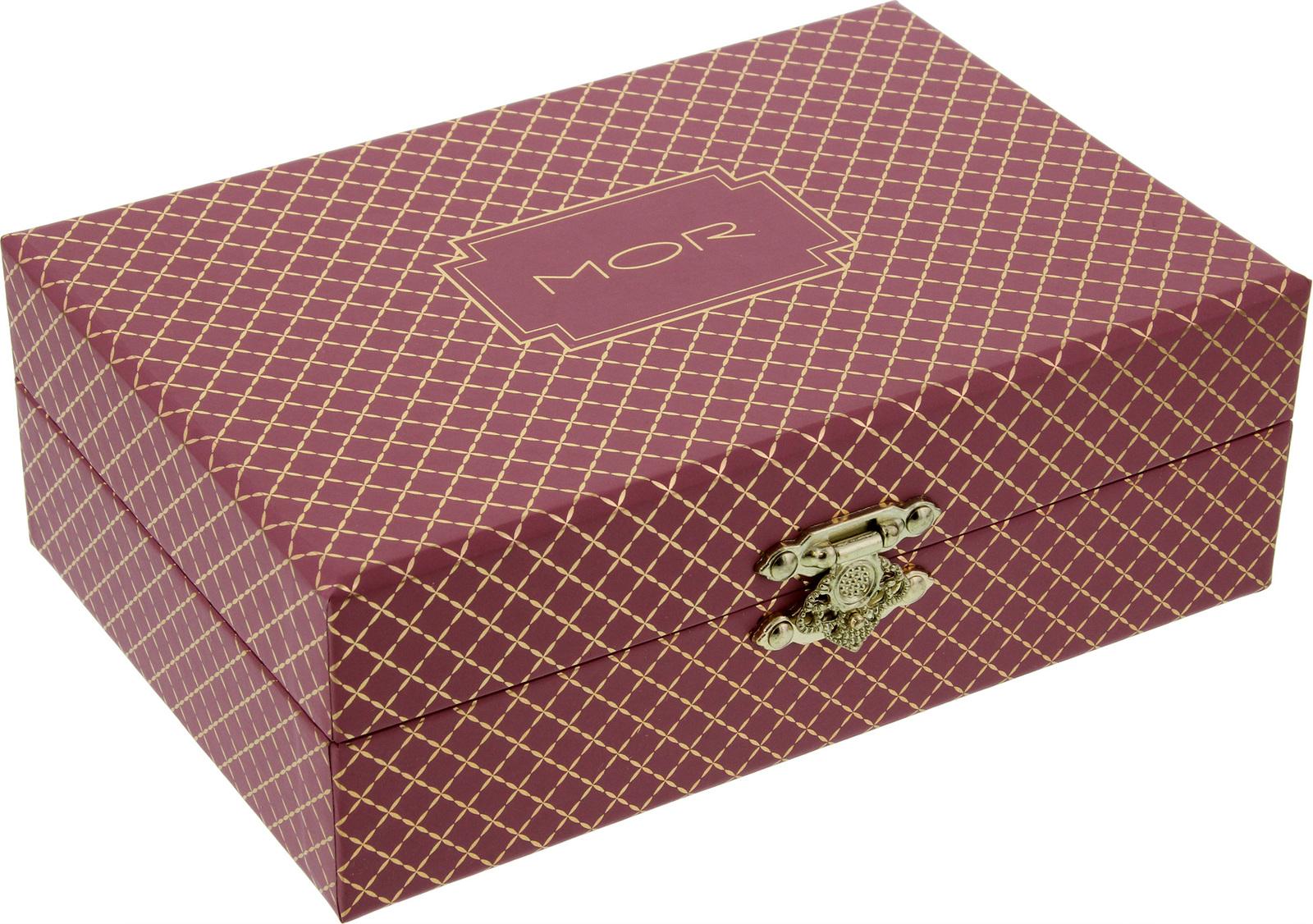 MOR Sweet Heart Gift Set image