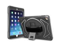 Miesherk: MTL-BD tablet case for iPad mini- Black