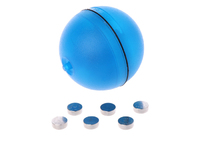 Petop LED Magic Ball