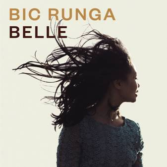 Belle by Bic Runga image