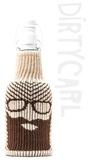 Freaker Bottle Insulator - Dirty Carl