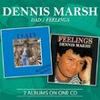 Dad/Feelings by Dennis Marsh