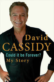 Could it be Forever? by David Cassidy image